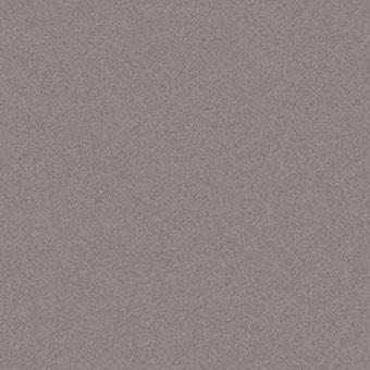 0627 - Brunatny metaliczny