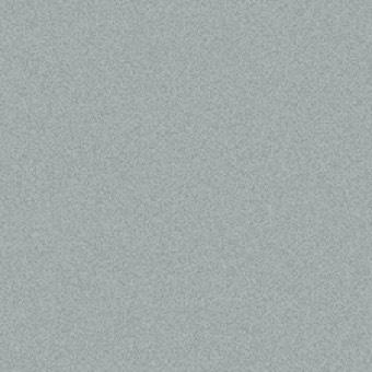 1435 - Metaliczny niebieski