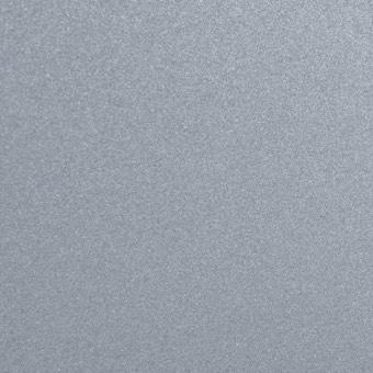 9007 - Intensywne aluminium